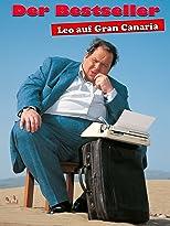 Der Bestseller - Millionencoup auf Gran Canaria