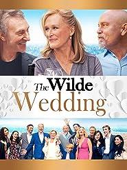 Wilde Wedding