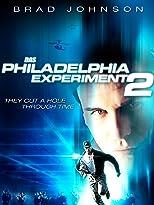 Das Philadelphia Experiment 2