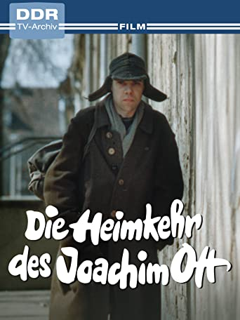 Die Heimkehr des Joachim Ott