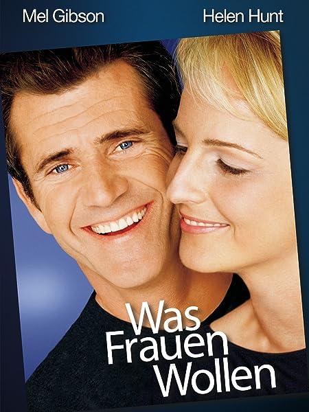 Was Frauen Wollen Stream German