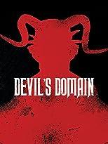 Devil's Domain [OV/OmU]