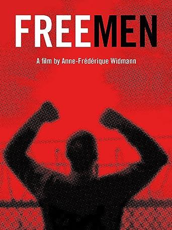 Free Men (Freie Männer) [OV]