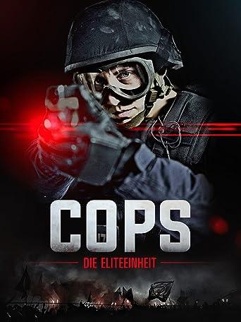 Cops - Die Elite-Einheit
