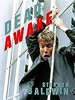 Dead Awake - Der Tod schläft nie