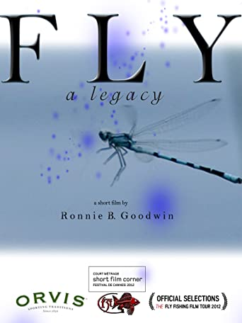 Fly - A Legacy