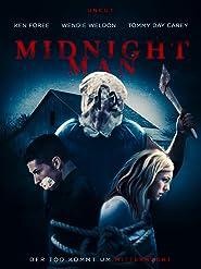 The Midnight Man - Der Tod kommt um Mitternacht