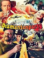 Diamanten-Party