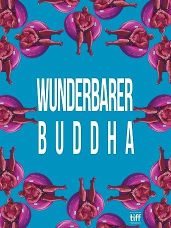 Wunderbarer Buddha [OV]