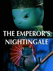 The Emperor's Nightingale [OV]