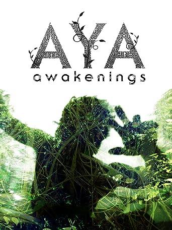 Aya: Awakenings