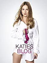 Katies Blog