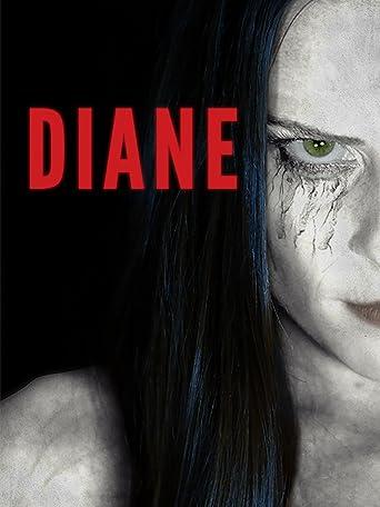 Diane [OV/OmU]
