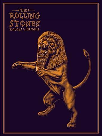 The Rolling Stones - Bridges To Bremen [OV]