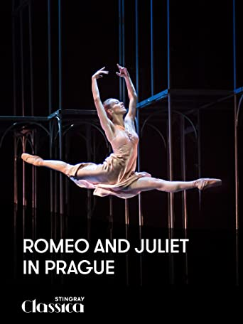Prokofjew - Romeo und Julia