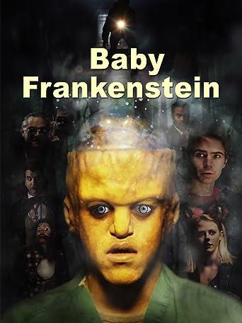 Baby Frankenstein [OV]
