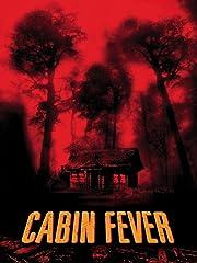 キャビン・フィーバー (Cabin Fever)