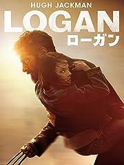LOGAN/ローガン (字幕版)