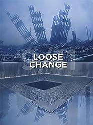 Loose Change 9/11 (Deutsche Untertitel) [OV]