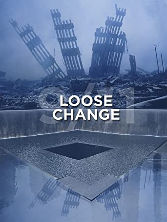 Loose Change 9/11 (Deutsche Untertitel) [OV]