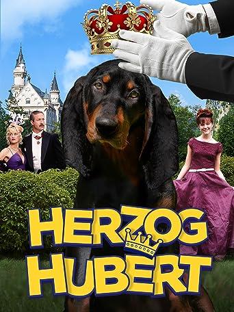 Herzog Hubert