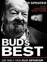 Bud's Best - Die Welt des Bud Spencer