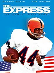 The Express
