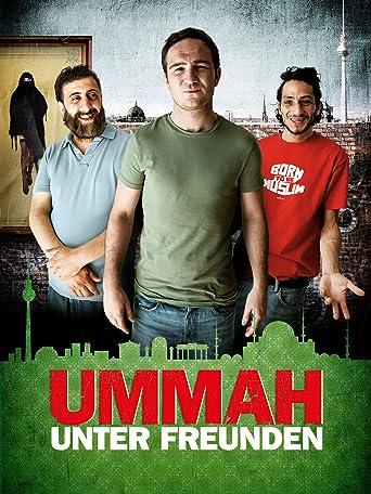 UMMAH - Unter Freunden