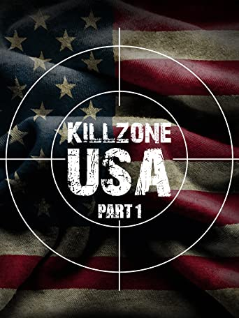 Killzone USA - Teil 1 [dt./OV]