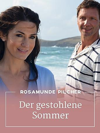 Rosamunde Pilcher: Der gestohlene Sommer