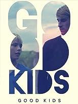 Good Kids [OV]