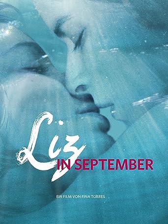 Liz in September (OmU)