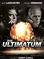 Das Ultimatum