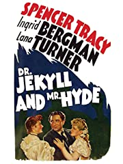 ジキル博士とハイド氏 (1941) (字幕版)