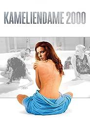 Kameliendame 2000