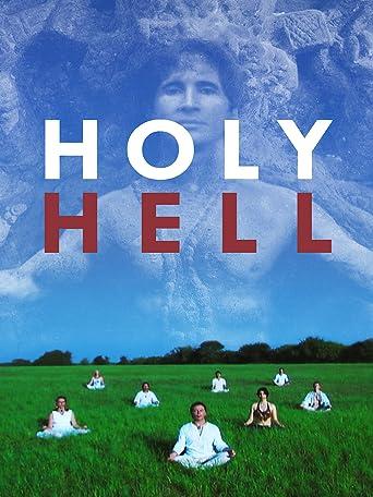 Holy Hell (Deutsche Untertitel) [OV]