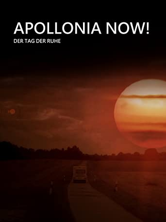 Apollonia Now!