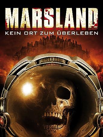 Marsland