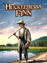 Huckleberry Finn [OV]