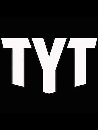 The Young Turks: Thursday, September 1, 2016 [OV]