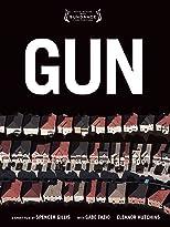 GUN [OV/OmU]
