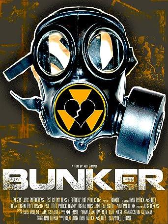 Bunker [OV]