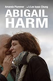 Abigail Harm [OV]
