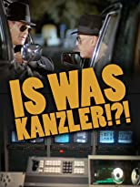 Is was Kanzler?