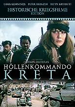 Höllenkommando Kreta