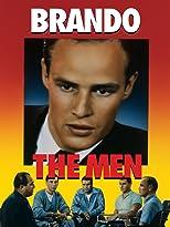 Die Männer