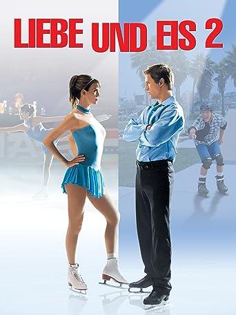 Liebe und Eis 2