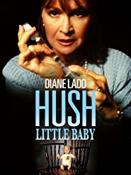 Wiegenlied des Todes (Hush Little Baby)