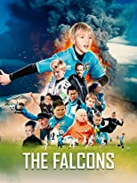 The Falcons