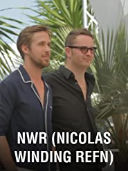 NWR (Nicolas Winding Refn)
